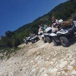 Adventure Tours by Mike's Rental Thasos